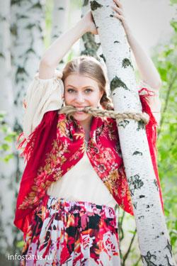 lady russia сайт знакомств